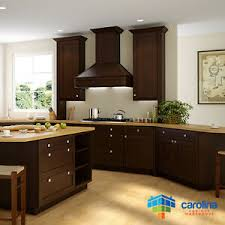 are wood kitchen cabinets in style details about all solid wood kitchen cabinets brown shaker style cabinets 10x10 rta cabinets