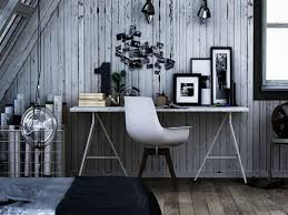 Home Office Decorating Ideas For Men 46 Best Ofliho Com Images On Pinterest Office Designs Office