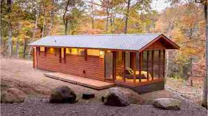 tiny house pictures video living the tiny house life in northern wisconsin