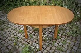 Esszimmertisch Zum Ausziehen Tisch Zum Ausziehen Affordable Bild Bild With Tisch Zum Ausziehen