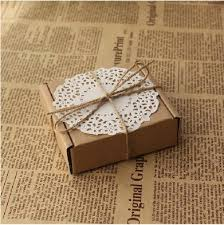 where to buy present boxes wholesale gift box buy vintage diy wedding favor box custom made