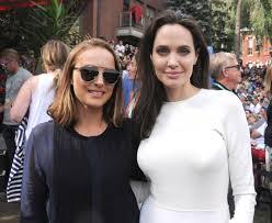 Jolie Chance Do 2017 Jpg Angelina Jolie Admits Divorce From Brad Pitt Is Hard