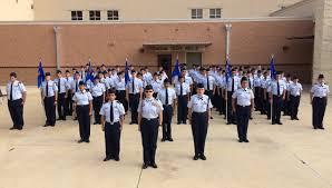 jrotc army uniform guide jrotc tivy high