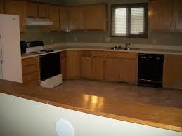 2 bedroom basement apartments for rent in brampton basement