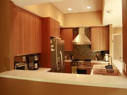 Eco Friendly Kitchen Cabinets Home Decoration Ideas - Eco kitchen cabinets