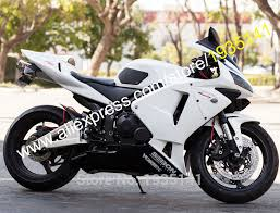 honda cr 600 for sale buy 04 cbr 600 and get free shipping on aliexpress com