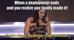 Military Wives Meme - military spouse gifs get the best gif on giphy