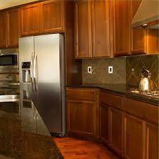 Kitchen Cabinets Las Vegas by Las Vegas Kitchen Cabinets Cheap Kitchen Cabinets Discount