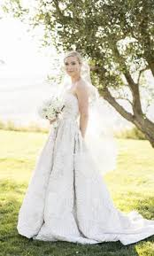 amsale wedding dresses for sale amsale dahlia 2 500 size 8 used wedding dresses