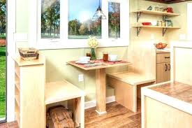tiny house furniture ikea tiny house furniture kojote info