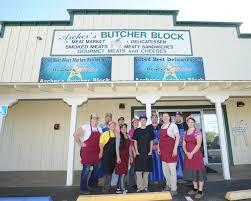 butcher block meat market home decorating interior design bath butcher block meat market part 19 mountain democrat