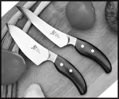 kershaw kitchen knives blades that take center stage kershaw kitchen knives