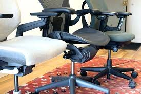Office Desk Chairs Reviews Home Office Chairs Reviews Image For Best Office Chair