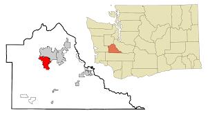 Bellingham Wa Zip Code Map by Tumwater Washington Wikipedia