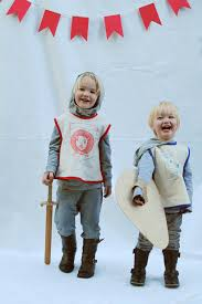 clever halloween costumes for boys 55 homemade halloween costumes for kids easy diy ideas kids