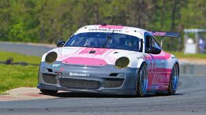 magnus porsche andy lally earns podium number 100 in a magnus porsche 9 magazine