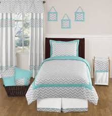 amazing 20 bedroom sets bed bath and beyond inspiration of j