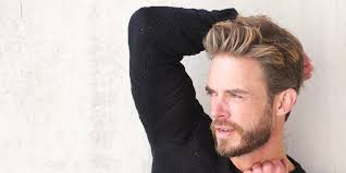 haircut inspiration men u0027s hairstyles trends tips and more