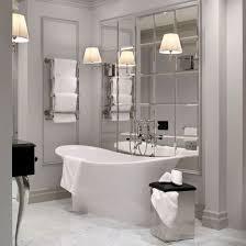 tiling bathroom ideas bathroom tile ideas