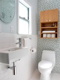 agreeable amazing very small bathroom storage ideas luxury guest
