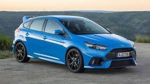 ford focus philippines tag ford focus rs top gear philippines