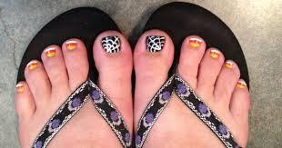 creative halloween nail designs 2015 diy u2013 inspiring nail art
