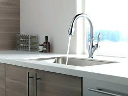 ikea faucets kitchen ikea kitchen faucets kitchen faucet kitchen faucet black excellent