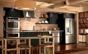 industrial style kitchen islands kitchen rustic kitchen island lighting industrial style cabinet