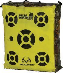 target black friday hours rochester mn delta mckenzie team realtree 20 u201d bag archery target u0027s