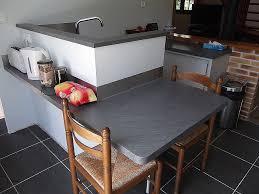 sac a pour meuble de cuisine sac a pour meuble de cuisine luxury amenagement interieur