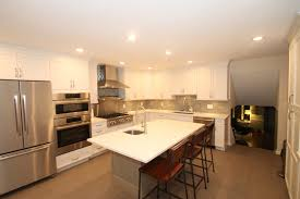 Kitchen Designs Nj Kitchen Design Nj Kitchen Design New Jersey Kitchen Remodeling