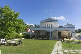 sandgate house barbados vacation rentals exclusive beachfront