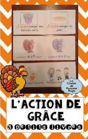 themed l l de grace thanksgiving themed emergent readers in