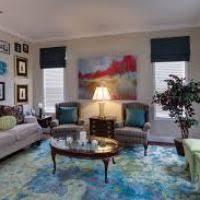 Decorating A Florida Home Decorating A Florida Room Saragrilloinvestments Com