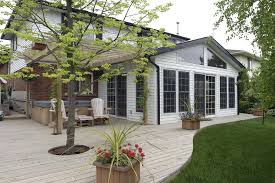 Backyard Remodeling Ideas Backyard Remodel Backyard Remodel Before And After