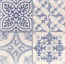 skyros delft blue wall u0026 floor tile