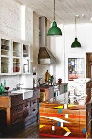 317 best intérieur images on pinterest architecture home decor