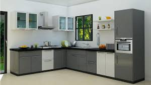 small size kitchen design large size of l shaped kitchen table