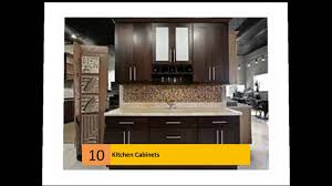 Home Depot Decorating Ideas Kitchen Cabinets At The Home Depot Kitchen Decorating Ideas