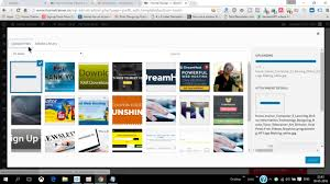how to add a floating subscribe box using wordpress website plugin
