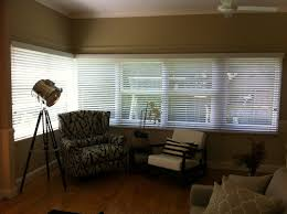 blinds and shutters hornsby masterblinds blinds supply and