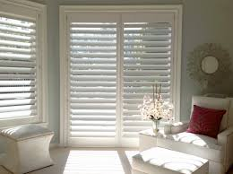 plantation shutters lowes interior plantation blinds lowes