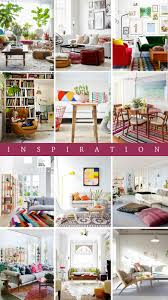 Home Design Story Move Rooms by Our E Design Service Giveaway Emily Henderson
