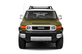 toyota fj 2014 toyota fj cruiser price photos reviews u0026 features