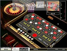 Ganar Ruleta Casino Sistemas Estrategias Y Trucos Para - como ganar en la ruleta la estrategia james bond como ganar en