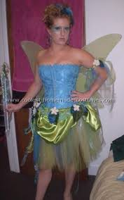 Fawn Fairy Halloween Costume 114 Fairy Godmother Costume Ideas Images