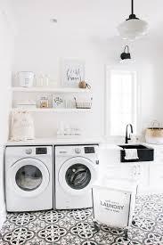 laundry room lighting options lighting options laundry room pinterest laundry laundry rooms