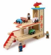 houten speelgoed auto u0027s houten treinbanen en houten bootjes bij
