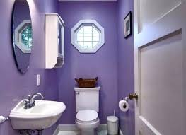 purple bathroom sets purple bathroom rug sets dark purple bathroom purple bathroom sets
