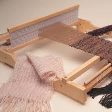 How To Make A Rag Rug Weaving Loom Free Weaving Patterns And Drafts You U0027ll Love Weaving Interweave